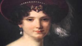 пушкин и масоны хранители