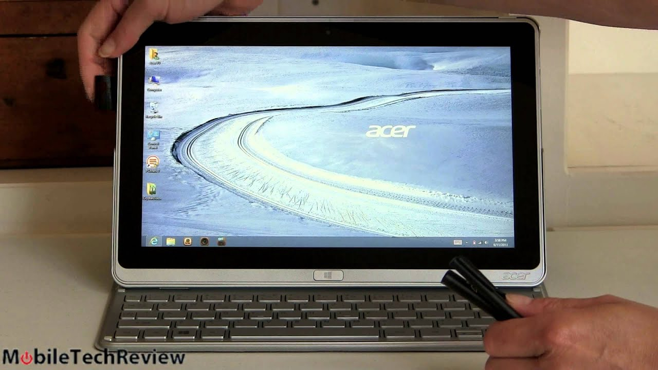 ACER ASPIRE P3-131 INTEL ME DOWNLOAD DRIVERS