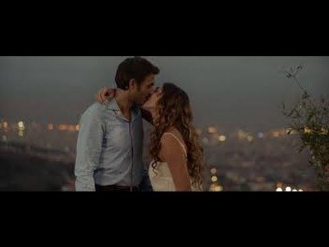 Perdona Si Te Llamo Amor Trailer 2014 Espana Youtube