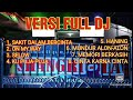 SHANGRI-LA VERSI FULL DJ