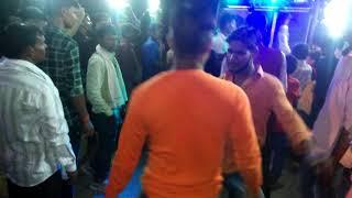 Desi Dance up azamgarh