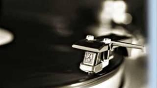 Senza Te - DJ GRUFF
