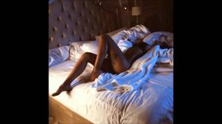 Fifty Shades of Grey original trailer song Kadebostany Crazy In Love