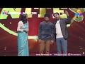Comedy Super Nite With Neeraj Madhav - Full Episode #34