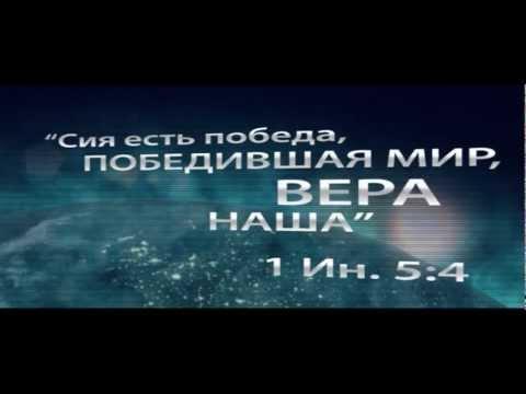Медицинский центр Бехтерев: наркологическая клиника