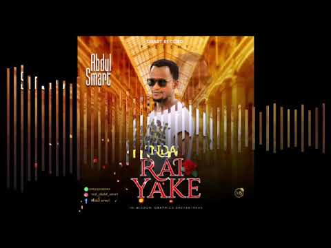 Download ABDUL SMART INDA RAI YAKE