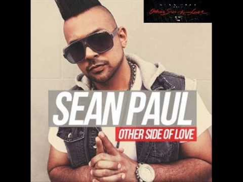 Sean Paul - Other Side Of Love (New Single 2013)