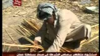 الصوت العراقي الجميل اروع الابوذيه