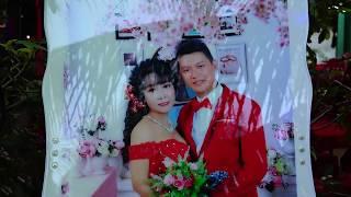 Download Video 09012019TH CUONG - CAM MP3 3GP MP4