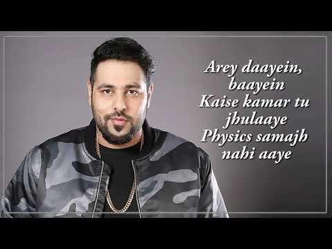 Kar Gayi Chull - Kapoor U0026 Sons   Sidharth Malhotra   Alia Bhatt   Badshah   Amaal Mallik  Fazilpuria