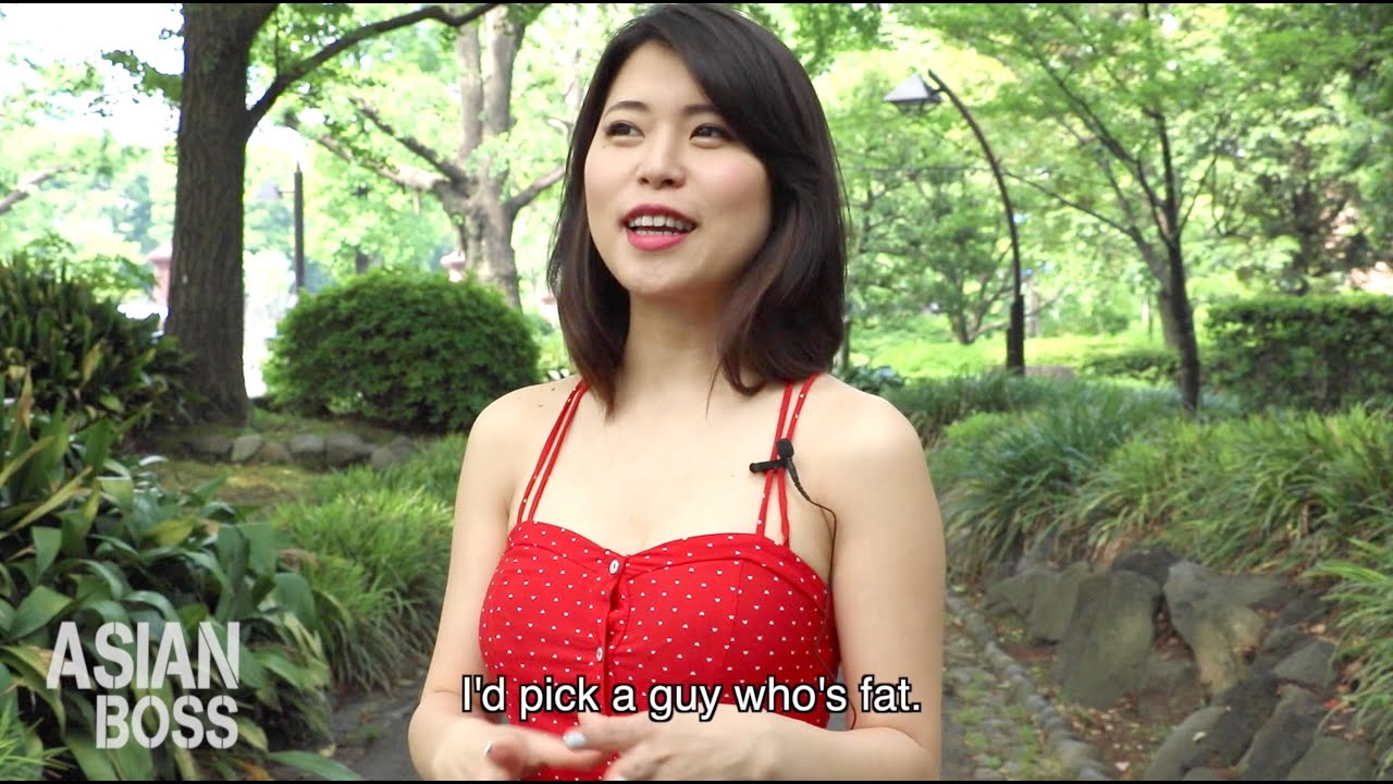 Asian girls to marry
