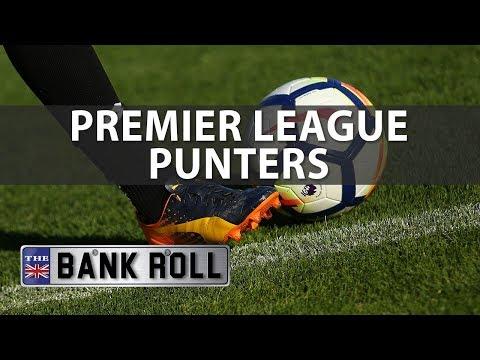 Premier League Punters   Week 4 Match Predictions