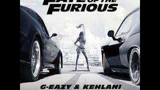♪中英歌詞字幕G-Eazy & Kehlani – Good Life♪