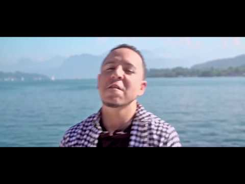 Jevon - Praise the Lord | The Official Video The Dance song from LIMA1 With Pastor Chris