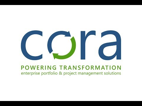 Introducing Cora PPM