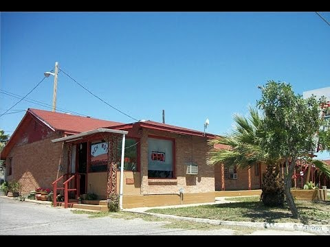 1302 E Gibbs- FOR SALE by DEL RIO REALTY