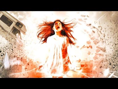 Фильм ужасов 2015 | Демоны Джун | Русский HD трейлер