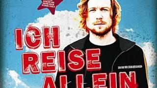Ich reise allein | Deutscher Trailer HD