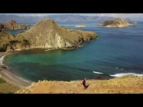 Indonesia Pusaka - Shanna Shannon_Ismail Marzuki