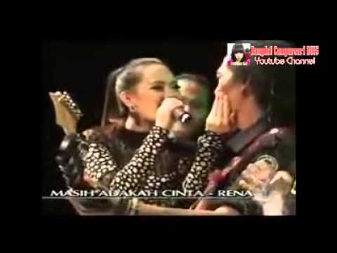 Dangdut Hot Koplo MONATA FULL ALBUM Goyang 5 Jam NonStop 2015 Terbaru