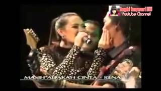 Video Dangdut Hot Koplo MONATA FULL ALBUM Goyang 5 Jam NonStop 2015 Terbaru download MP3, 3GP, MP4, WEBM, AVI, FLV Juli 2018