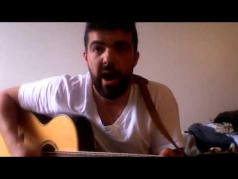 Cajka - Najsmjesnija pjesma na youtubu