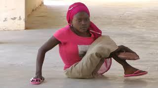 Wheelchairs for Nigeria 2021 Update