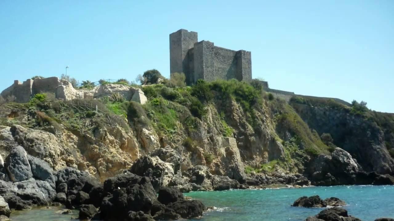 Talamone bagno delle donne beach maremma tuscany youtube - Bagno delle donne talamone ...