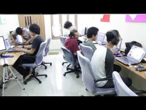 Pemmz Trip - Interview with Gamer@Heart Studio, Game Developer Lokal kelas Internasional