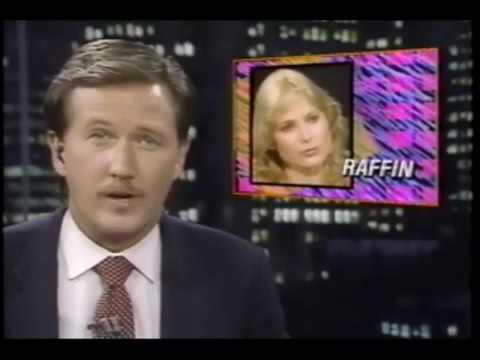 1988 Deborah Raffin from Noble House