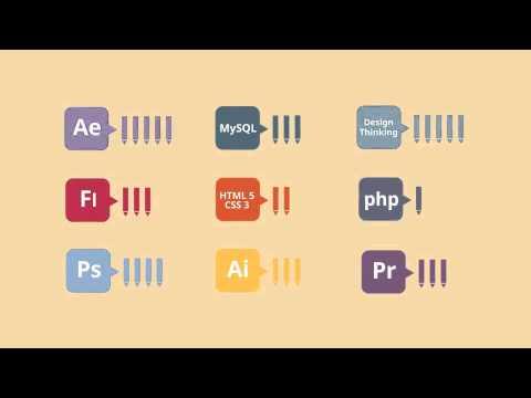 Motion Graphics Resume oakandale - motion graphics resume