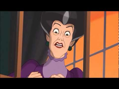 Cinderella 3 trailer