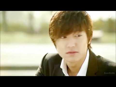 Kore Klip - Tanrım Nerden Sevdim ~