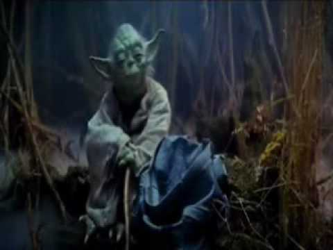 My Favorites from Rifftrax - Star Wars - Episode V - The Empire Strikes Back