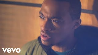 Jonathan McReynolds - The Way That You Love Me YouTube Videos