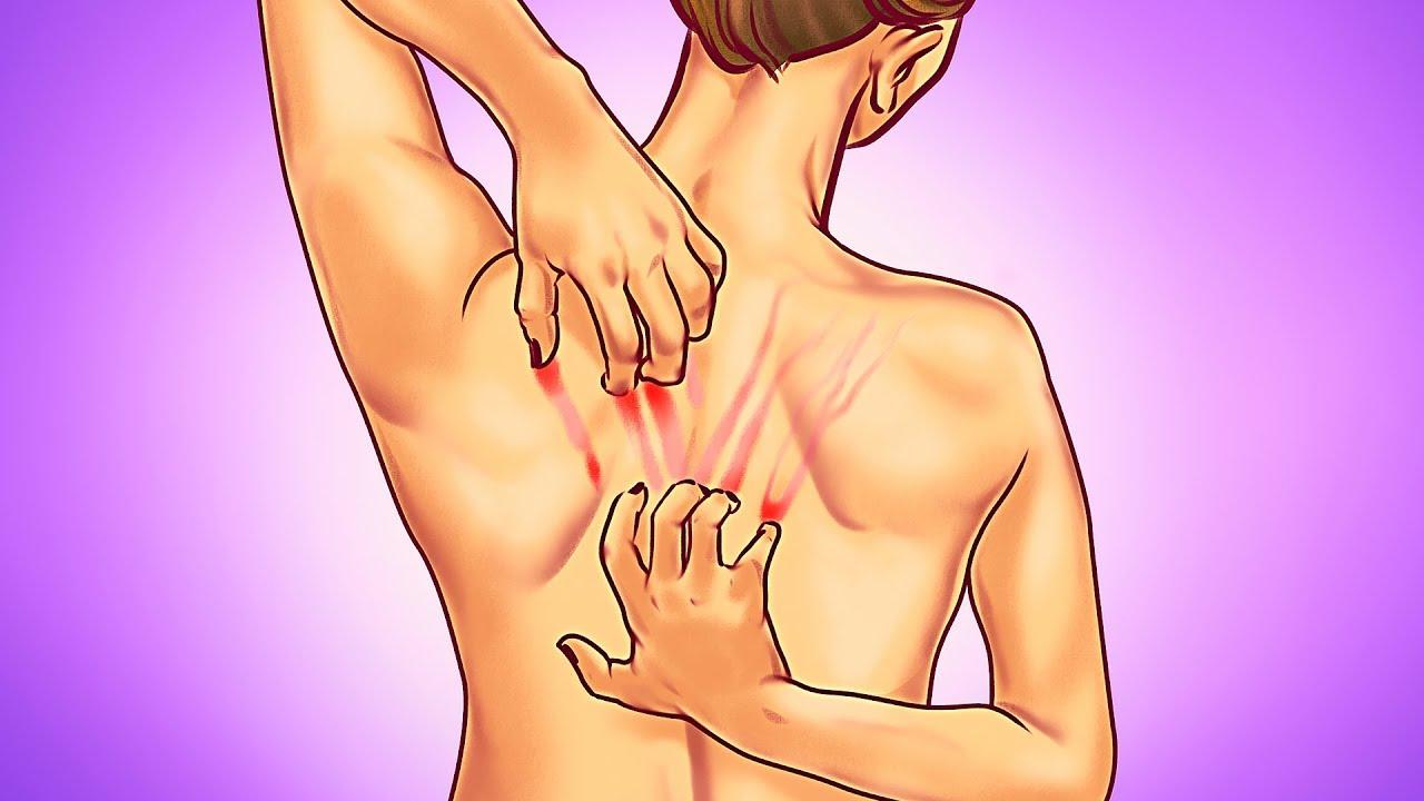 عشر علامات تحذيرية لا تتجاهلها إذا ظهرت في جسمك