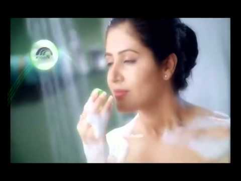 image Indonesian soap advertisement model scam