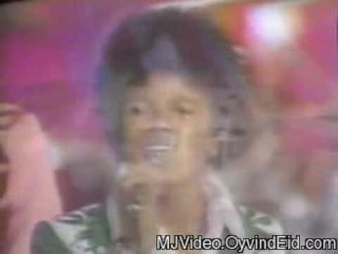 The Jackson 5 - Medley