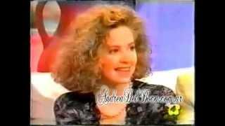 Video ANDREA DEL BOCA - A casa nostra (Italia 1993) download MP3, 3GP, MP4, WEBM, AVI, FLV Agustus 2018