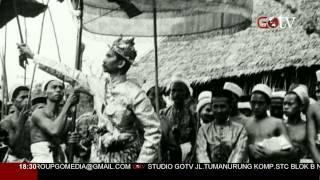 Download lagu Sejarah Kerajaan Gowa Sulawesi Selatan MP3