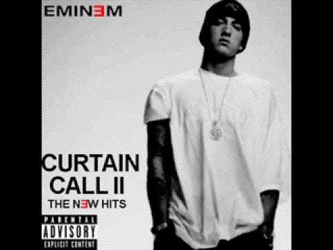eminem---lose-yourself-(remix-by-wike)