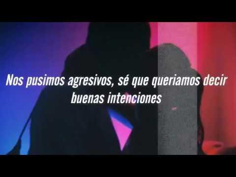 Zedd, Maren Morris, Grey - The Middle TRADUCIDO AL ESPAÑOL