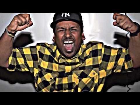 club-moon13-frankfurt...-puro-reggaeton-,-black-velvet-black-beats-2014-throwback-party