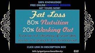 Online Weight Loss Programs - Best Online Weight Loss Program