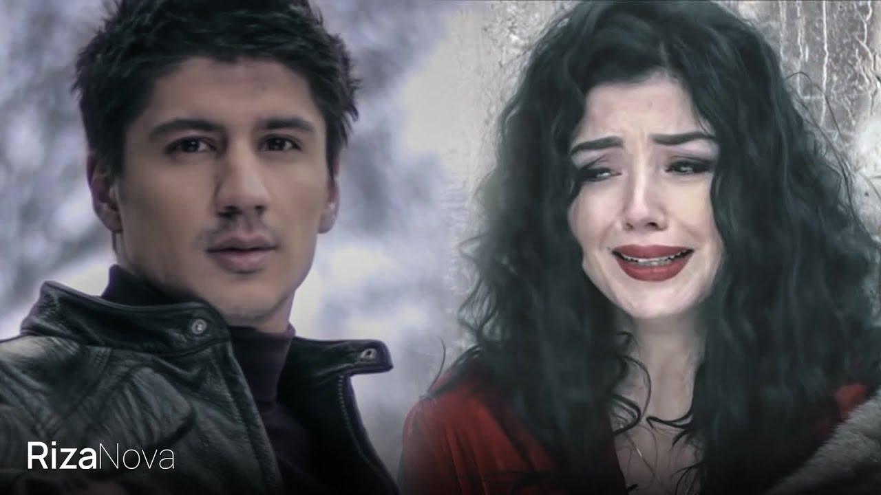 УММОН СЕН МЕНИКИ ЭМАССАН СКАЧАТЬ БЕСПЛАТНО