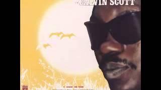 Calvin Scott - I