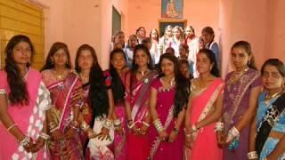 Kadiya school 12th class bidai
