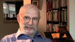 Gaining Stereo Vision: Sue's Story - Oliver Sacks