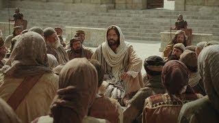 イエス・キリストは世の救い主であり,神の御子です。また,わたしたち...