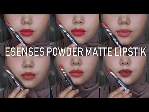 esenses-powder-matte-lipstik-lokal-tahan-lama-kualitas-bagus-by-aulia-cosmetic
